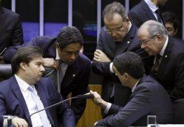 Câmara votará oito destaques da Reforma da Previdência nesta quarta – ACOMPANHE AO VIVO
