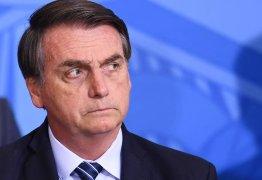 'Gabinete da raiva' perde espaço no Planalto após alta da reprovação de Bolsonaro