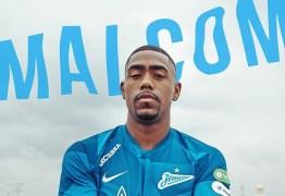 Com Malcom, Barcelona chega a R$ 620 milhões em vendas, mas quer mais para viabilizar Neymar