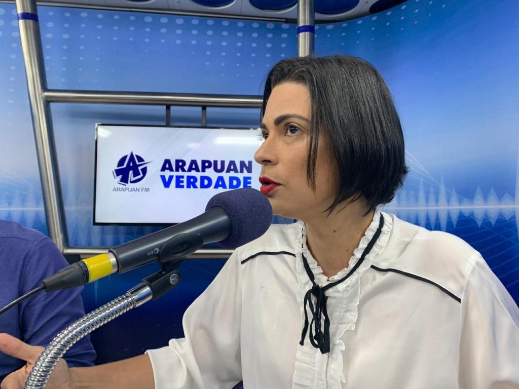 04927c69 399e 44ff 974c 2a149f79d09e 1024x768 - PCdoB CONCILIADOR: Gregória Benário comenta contratempos entre João e RC e defende reunificação do PSB - VEJA VÍDEO