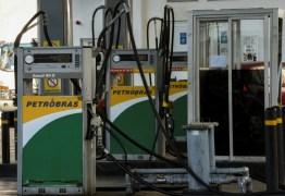 Petrobras aumenta preço do diesel e da gasolina