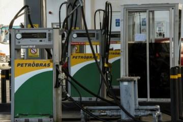 0f67cd8f291f6dc944270386ddb783b43ddae29c - Petrobras aumenta preço do diesel e da gasolina
