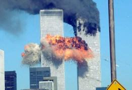 Como o 11 de setembro mudou os rumos da história