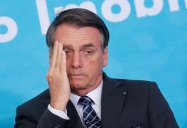 Temendo protestos, Bolsonaro deve se afastar da ONU