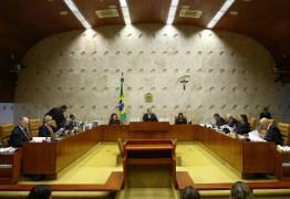 Supremo julga recurso que pode afetar Lula e gerar reviravolta na Lava Jato