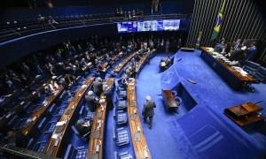 1568766550 5d817a56537ea 300x180 - Senado recua de regras mais brandas para partidos e aprova mudança no fundo eleitoral