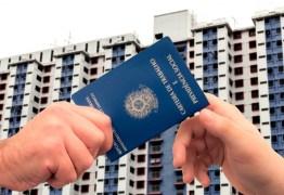 Direito de Trabalho nas relações condominiais é tema de entrevista do Tambaú Imóveis