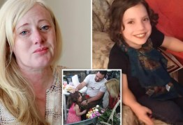 'A ÓRFÃ': mulher de 22 anos se passa por criança de 6, é adotada e tenta assassinar família