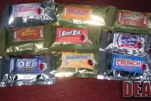 1 maconha 13100480 300x201 - NA ESCOLA: crianças comem doces com maconha e vão parar no hospital