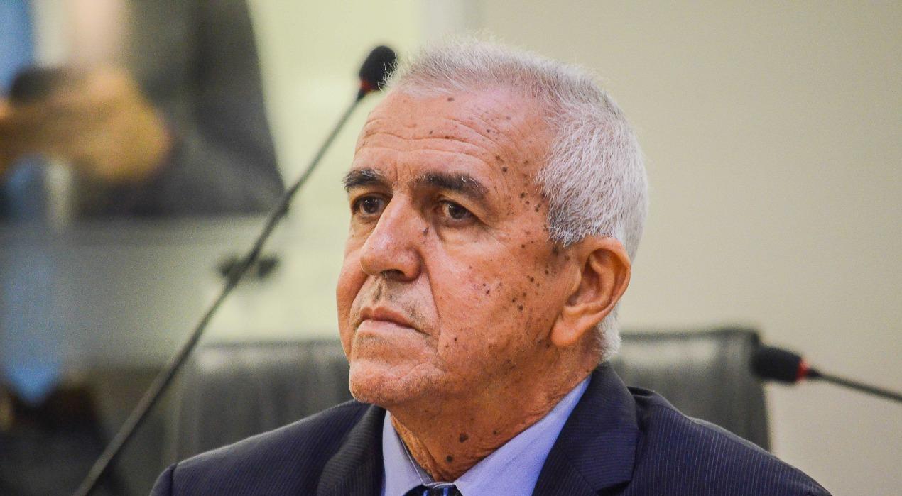 20190425200556 - Buba Germano acusa 'partidos nanicos' de interesse na crise do PSB e ainda 'sonha' com união na legenda