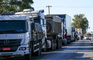 20190830161902586452o 300x193 - Caminhoneiros prometem paralisar as estradas na próxima quarta-feira