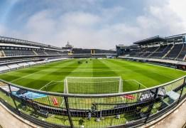 Santos inicia sequência de jogos entre Maracanã e Vila Belmiro contra o Flamengo