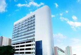 Hospital do Hapvida realiza primeira cirurgia cerebral com paciente acordado