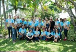 SOMOS TODOS IGUAIS: Alhandra promove ação em alusão ao Dia Nacional de Luta da Pessoa com Deficiência