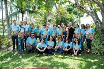 70961527 1547549988720355 292815202200584192 n 620x412 - SOMOS TODOS IGUAIS: Alhandra promove ação em alusão ao Dia Nacional de Luta da Pessoa com Deficiência