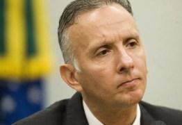 Em nota, Aguinaldo Ribeiro lamenta morte o ex-prefeito de Itapororoca, José Ribeiro da Silva