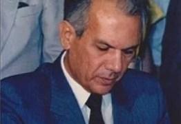 Mariz decide colocar seu nome na convenção – Por Rui Leitão