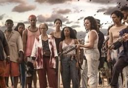 Bacurau não é um filme sobre imperialismo, mas sobre a nossa barbárie – Por Fernando Haddad