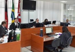 Câmara Criminal condena ex-presidente da Câmara de Caldas Brandão a cinco anos de prisão