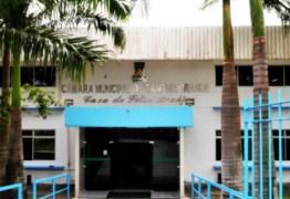 Câmara entrega títulos de cidadania a Antonio Hermano, Jobson de Paiva Silveira e Geraldo Nobre