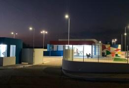 João Azevêdo inaugura nova sede da Ciretran de Cajazeiras, nesta sexta-feira