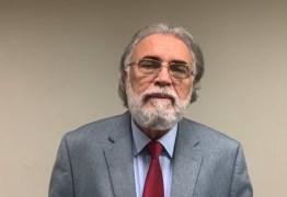 É GOLPE: Pastor Estevam Fernandes diz que estão usando seu nome para pedir dinheiro na internet – VEJA VÍDEO
