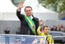 Cirurgia de Bolsonaro corre bem, diz porta-voz; procedimento passa de 4h30