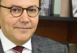 Siqueira diz que PSB nacional insiste no entendimento na Paraíba