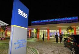 Fecomércio lança Câmara de Comércio Exterior da Paraíba