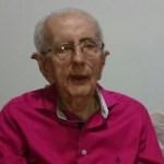 Clarence Pires - LUTO: Ex-prefeito de Sousa morre na manhã deste sábado em João Pessoa