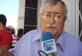 UM CIDADE INTEIRA DE FORA: Crise no PSB faz todos os membros de uma cidade se desfiliarem do partido
