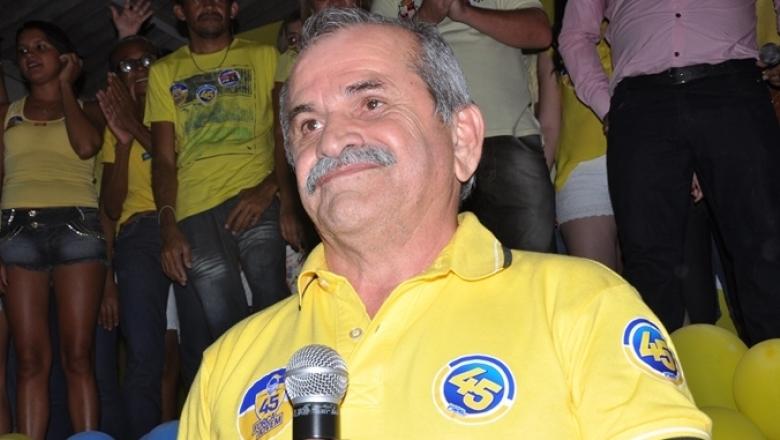 DSC 0593 Cópia 1 780x440 - CONDENADO: Prefeito de Uiraúna perde mandato e tem direitos suspensos