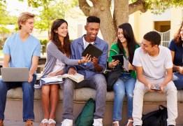 Nesta semana população pode ter acesso a serviços ofertados por instituições de ensino superior