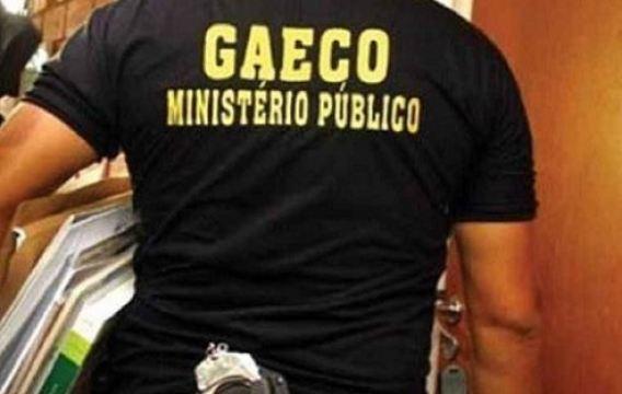 Gaeco 300x190 - OPERAÇÃO CALVÁRIO: atuação de escritório acusado por desvios em João Pessoa chega a 34 municípios