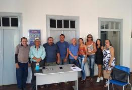 Secretaria de Cultura de Cajazeiras inicia pagamento da terceira parcela do Fuminc