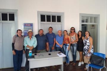 Img0 600x400 3 - Secretaria de Cultura de Cajazeiras inicia pagamento da terceira parcela do Fuminc