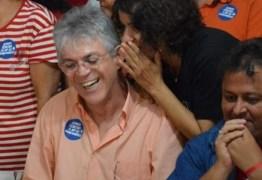 Presidente do PT fecha com candidatura de Ricardo a prefeito da Capital