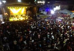 II Jacumã Jazz Festival chega à Praça do Mar com atrações de primeira qualidade