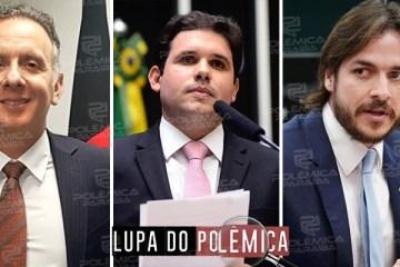 Lupa 15 Full 1 - LUPA DO POLÊMICA: Quais e para onde foram as Emendas Parlamentares dos deputados da Paraíba em 2019 - VEJA LISTA