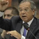 PAULO GUEDES - 'O GOVERNO ENGANOU A TODOS': Revista mostra 'trapaça' do Governo Bolsonaro em cálculos da reforma da Previdência