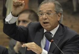 'O GOVERNO ENGANOU A TODOS': Revista mostra 'trapaça' do Governo Bolsonaro em cálculos da reforma da Previdência