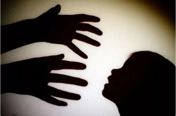 PEDOFILIA - Homem é preso suspeito de estuprar criança de dez anos: VEJA VÍDEO