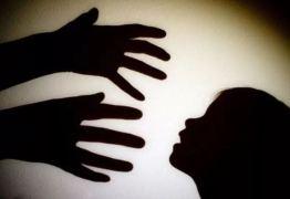 Homem é preso suspeito de estuprar criança de dez anos: VEJA VÍDEO