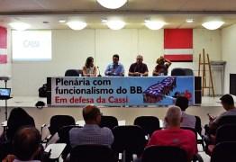 Sindicato debate riscos e sustentabilidade da Cassi e escolhe delegados ao Encontro Nacional de Saúde