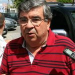 ROBERTO 600x375 - 'João é um homem educado, que escuta e que tem um bom diálogo', diz Roberto Paulino