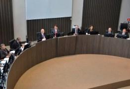 Pleno do TJPB recebe denúncia contra prefeito de Piancó
