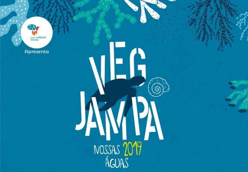 Usina Cultural Energisa traz show especial à Clara Nunes e festival vegano