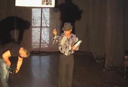 Sessão itinerante: Assembleia vai a Alagoa Grande homenagear Jackson do Pandeiro