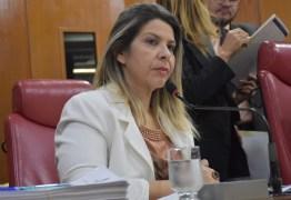 Vereadora apresenta projeto de lei para garantir meia-passagem através do 'ID Estudantil' do Governo Federal