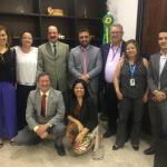 WhatsApp Image 2019 09 19 at 06.08.22 - Durval Ferreira traça parcerias com o Ministério da Ciência e Tecnologia